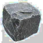 stone_split
