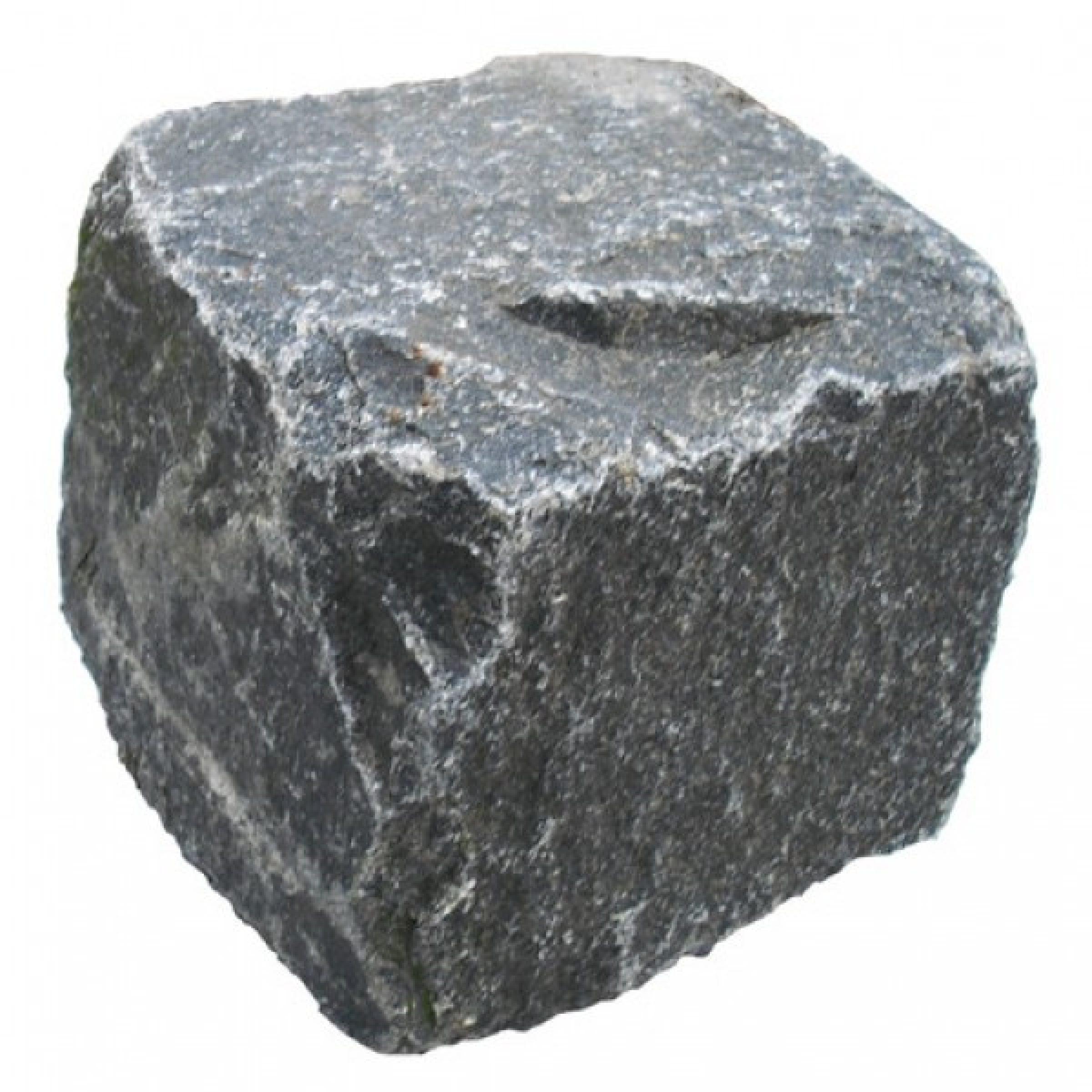 Pflasterstein-Basalt-gespalten_720x600
