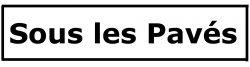 sous_logo